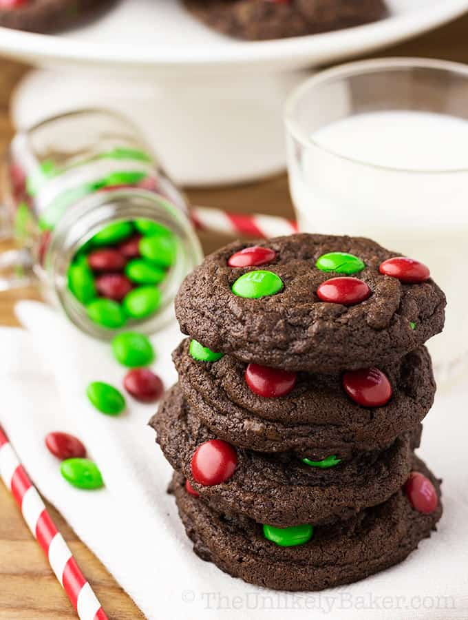 Chewy MM Cookies 4