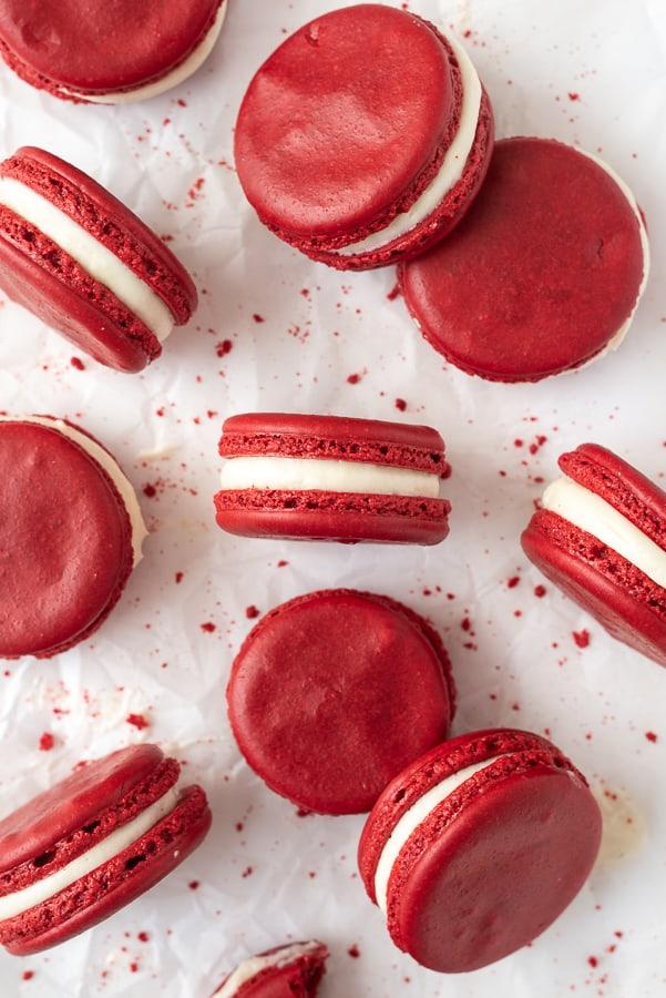red velvet macarons 6.jpgfit6012c900ssl1