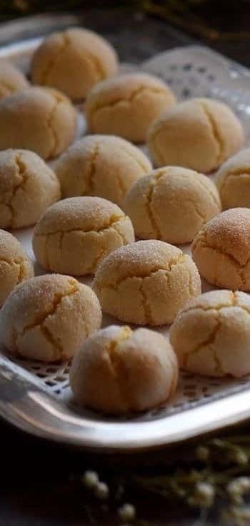 softamaretticookies2